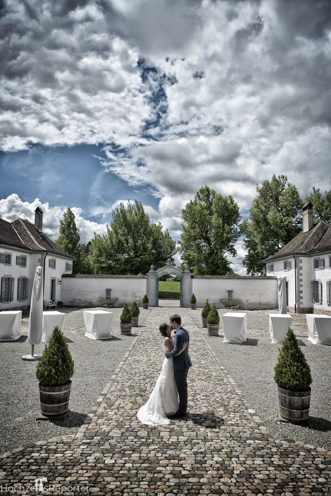 Hochzeitsfotograf_Bern_Thun_035.jpg