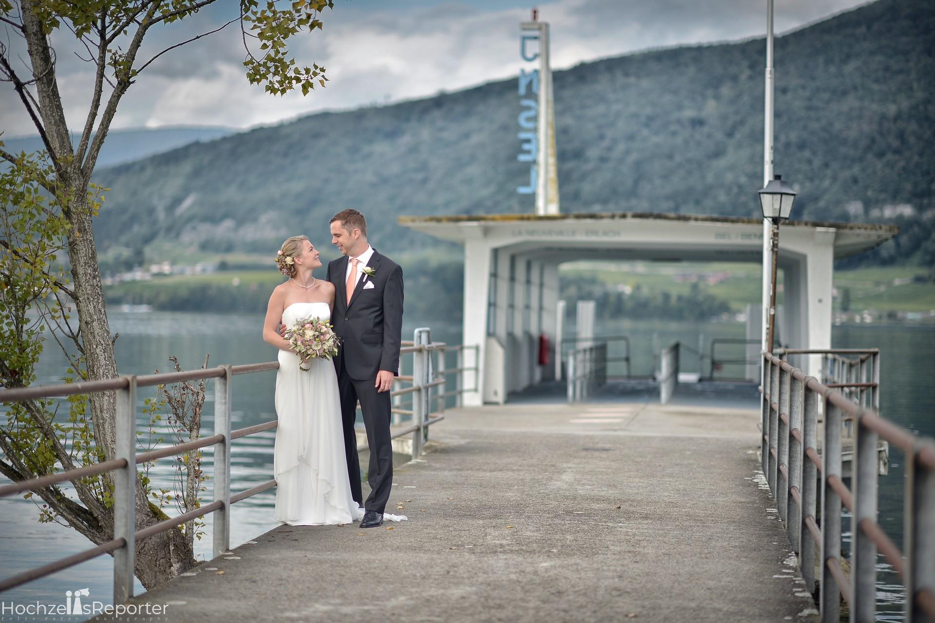 Hochzeitsfotograf_Bern_Thun_037.jpg