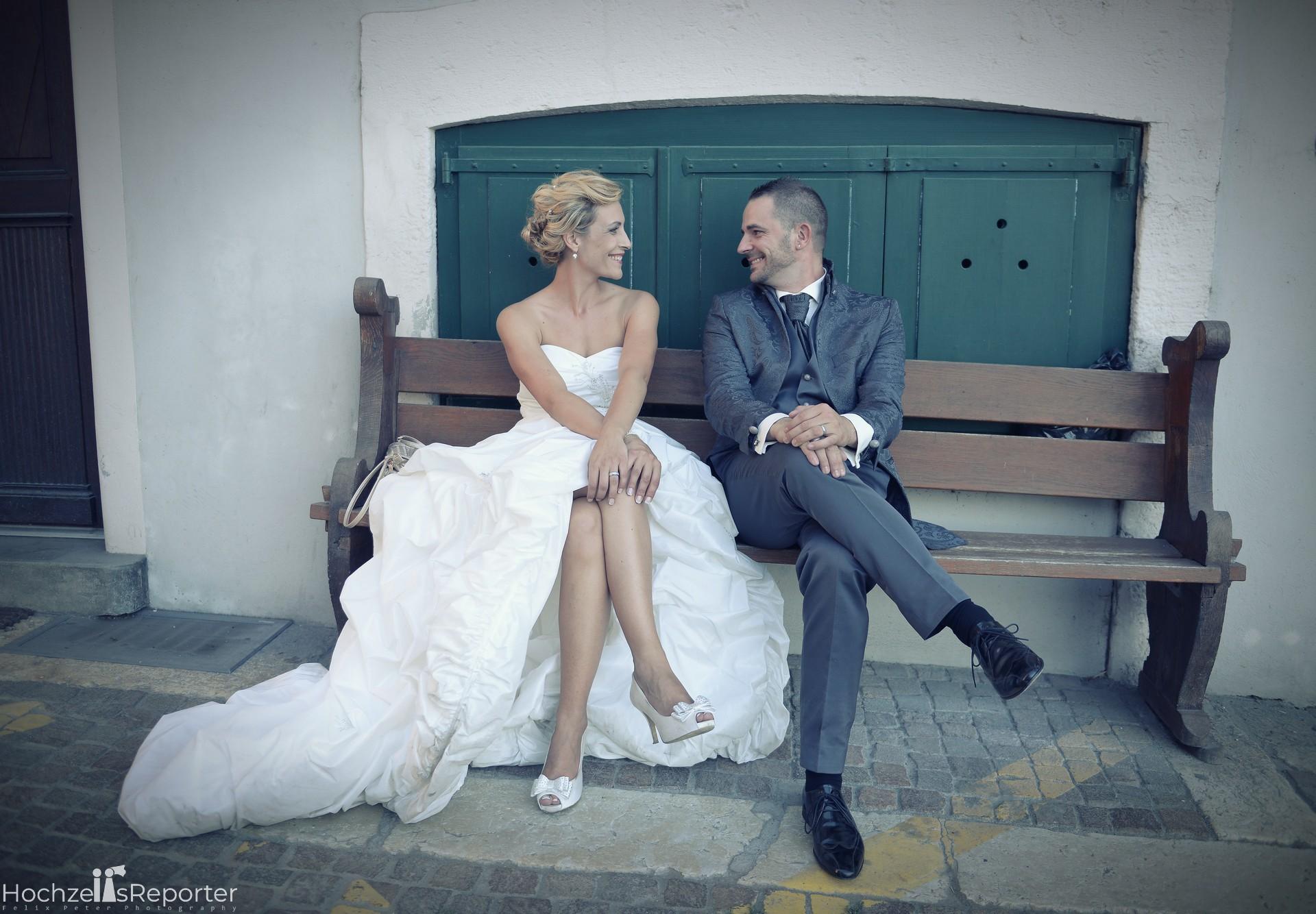 Hochzeitsfotograf_Bern_Thun_043.jpg