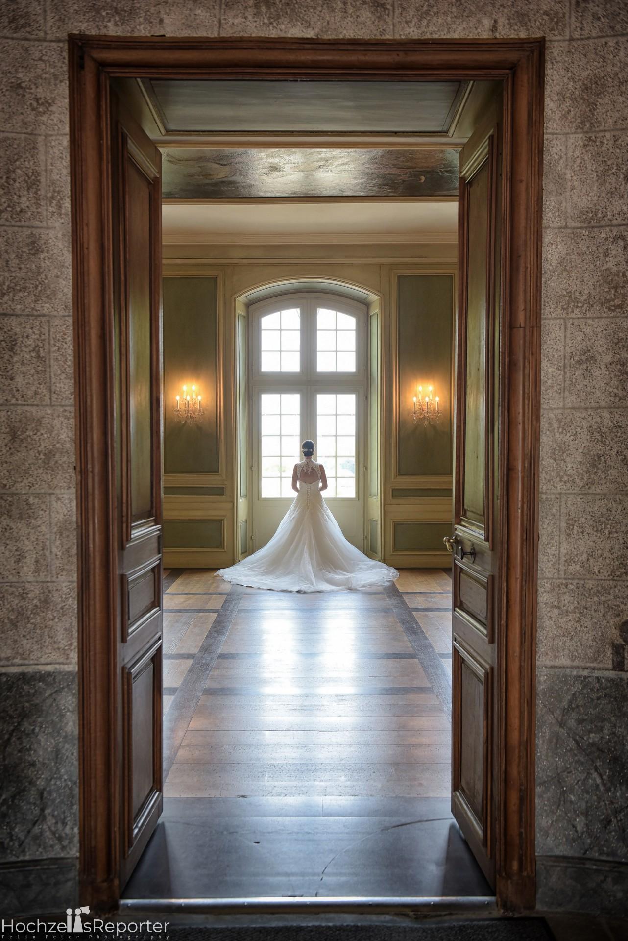 Hochzeitsfotograf_Bern_Thun_045.jpg