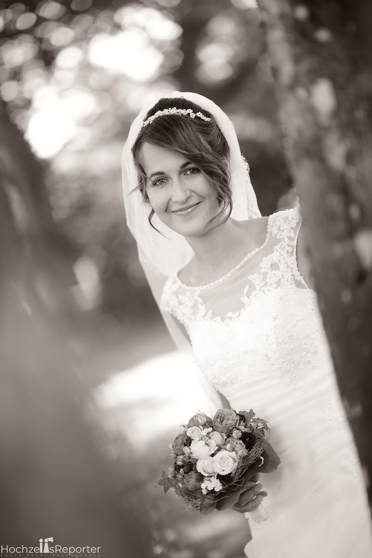 Hochzeitsfotograf_Bern_Thun_046.jpg