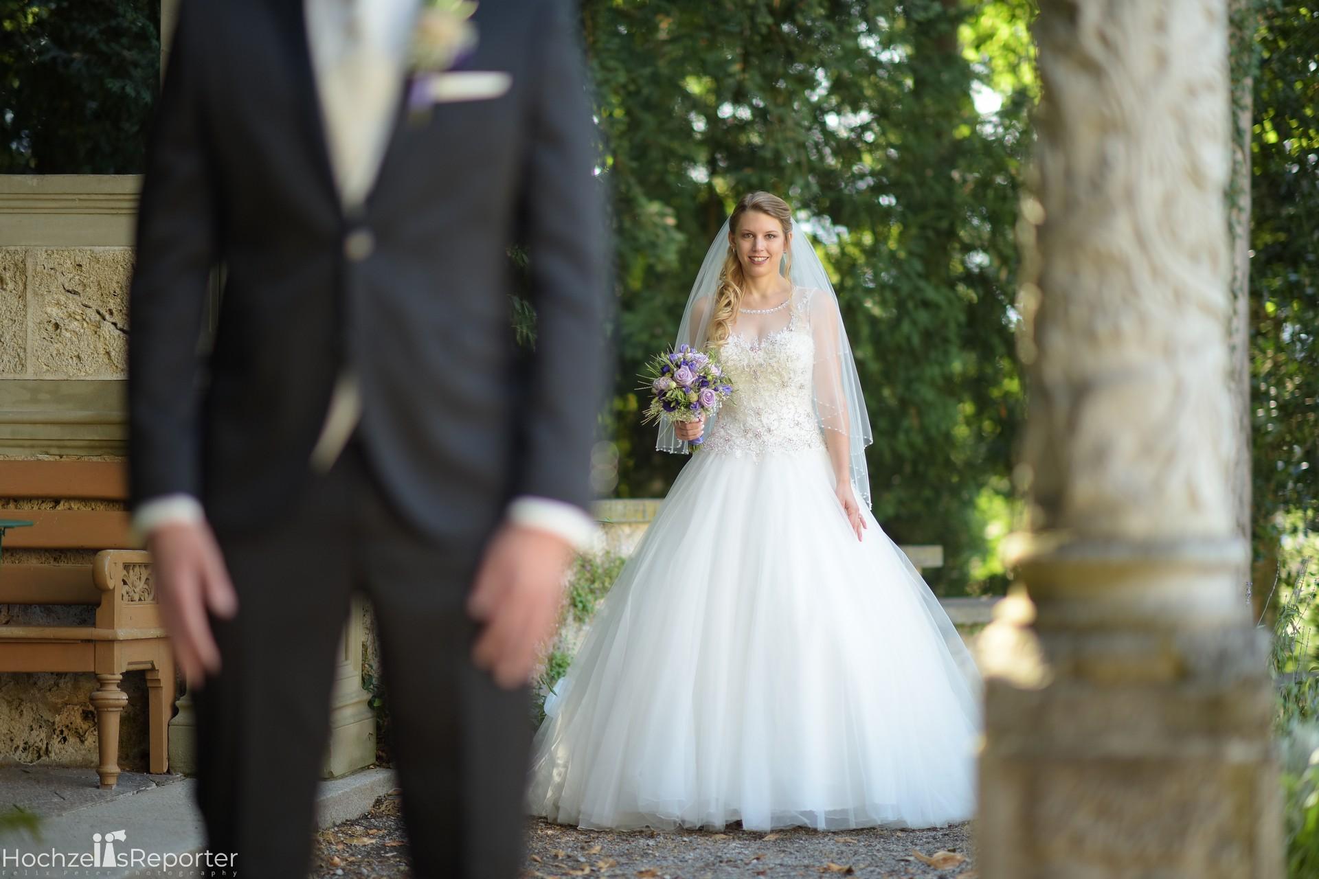 Hochzeitsfotograf_Bern_Thun_048.jpg