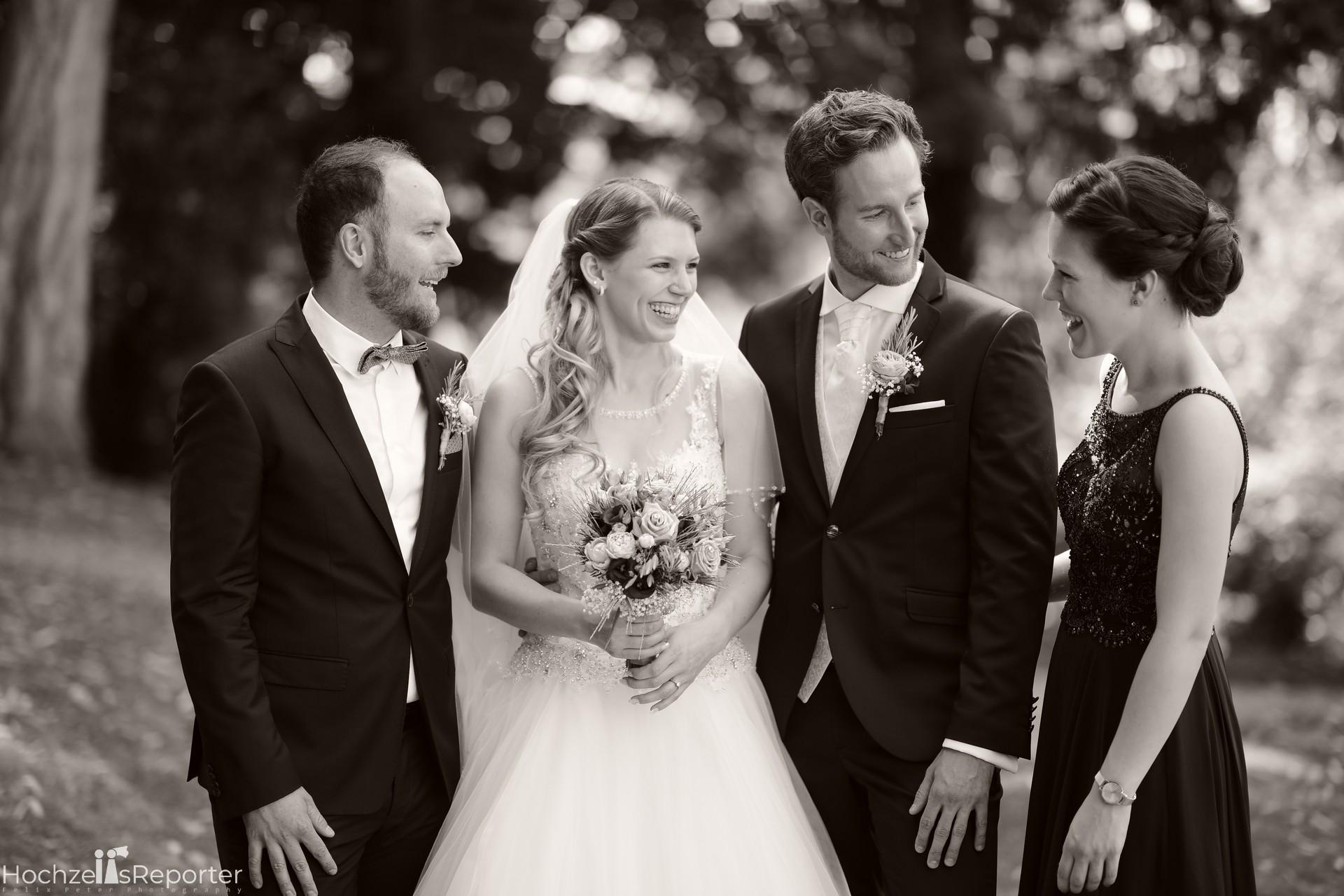 Hochzeitsfotograf_Bern_Thun_053.jpg