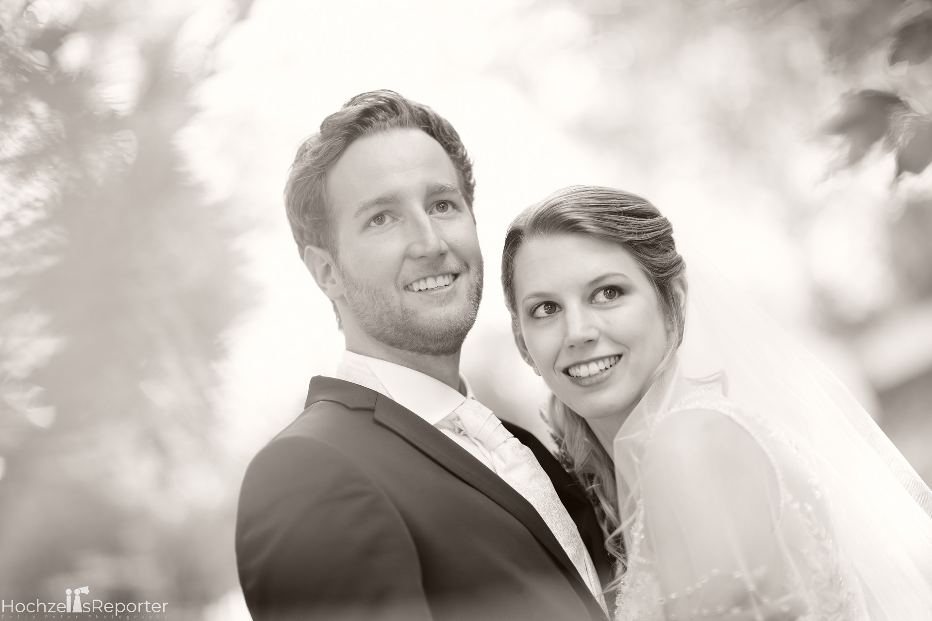 Hochzeitsfotograf_Bern_Thun_055.jpg