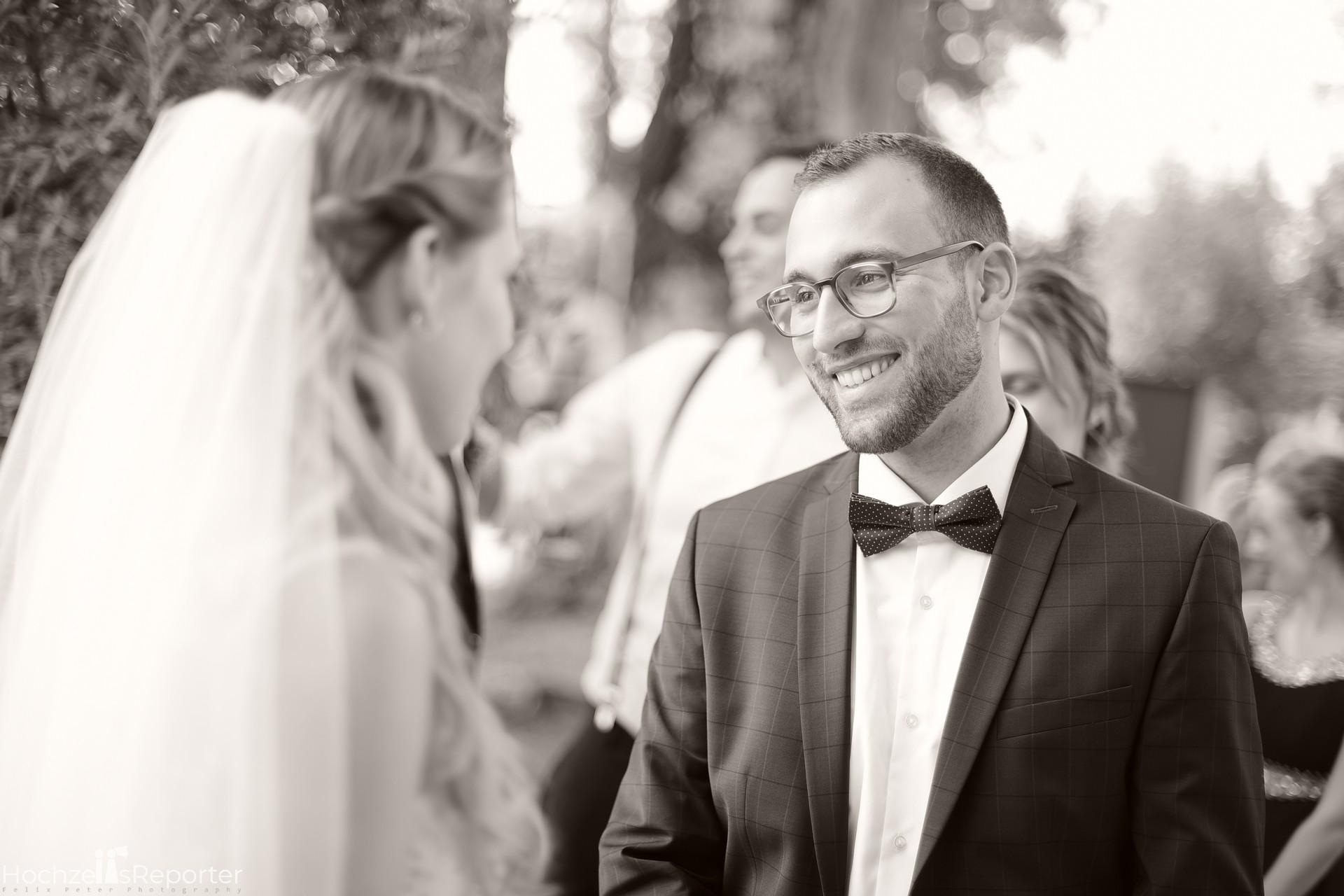 Hochzeitsfotograf_Bern_Thun_059.jpg