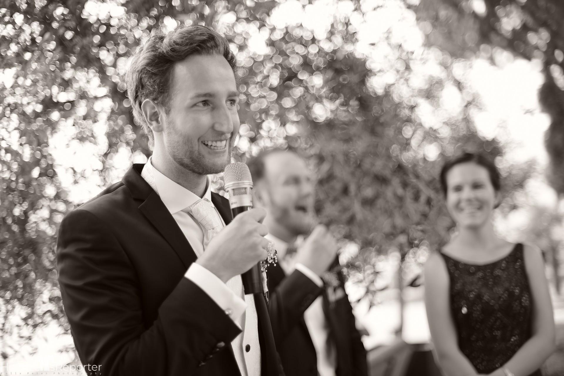 Hochzeitsfotograf_Bern_Thun_058.jpg