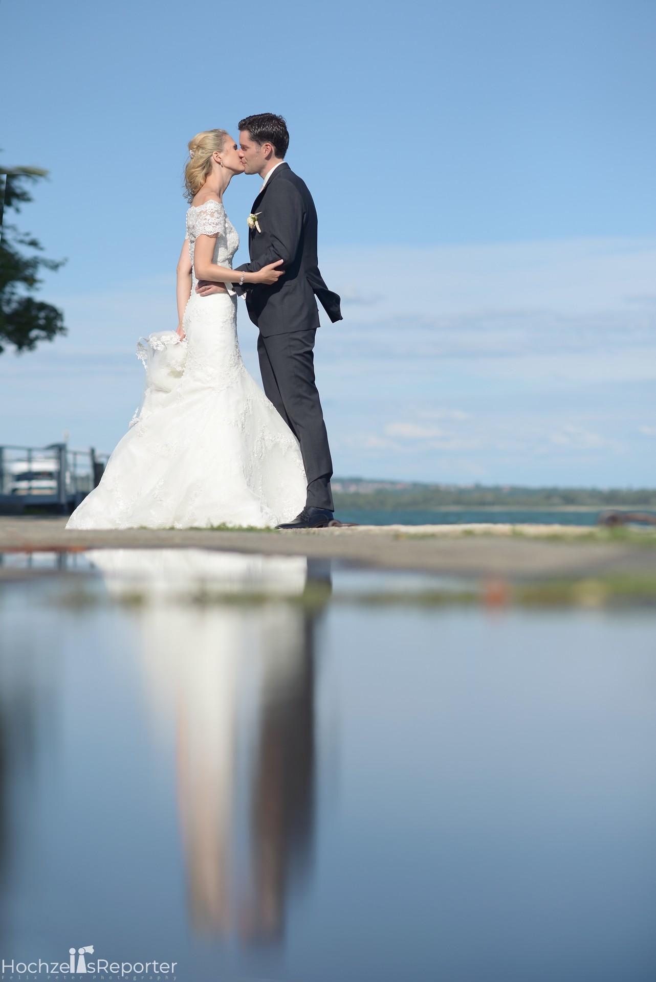 Hochzeitsfotograf_Bern_Thun_064.jpg