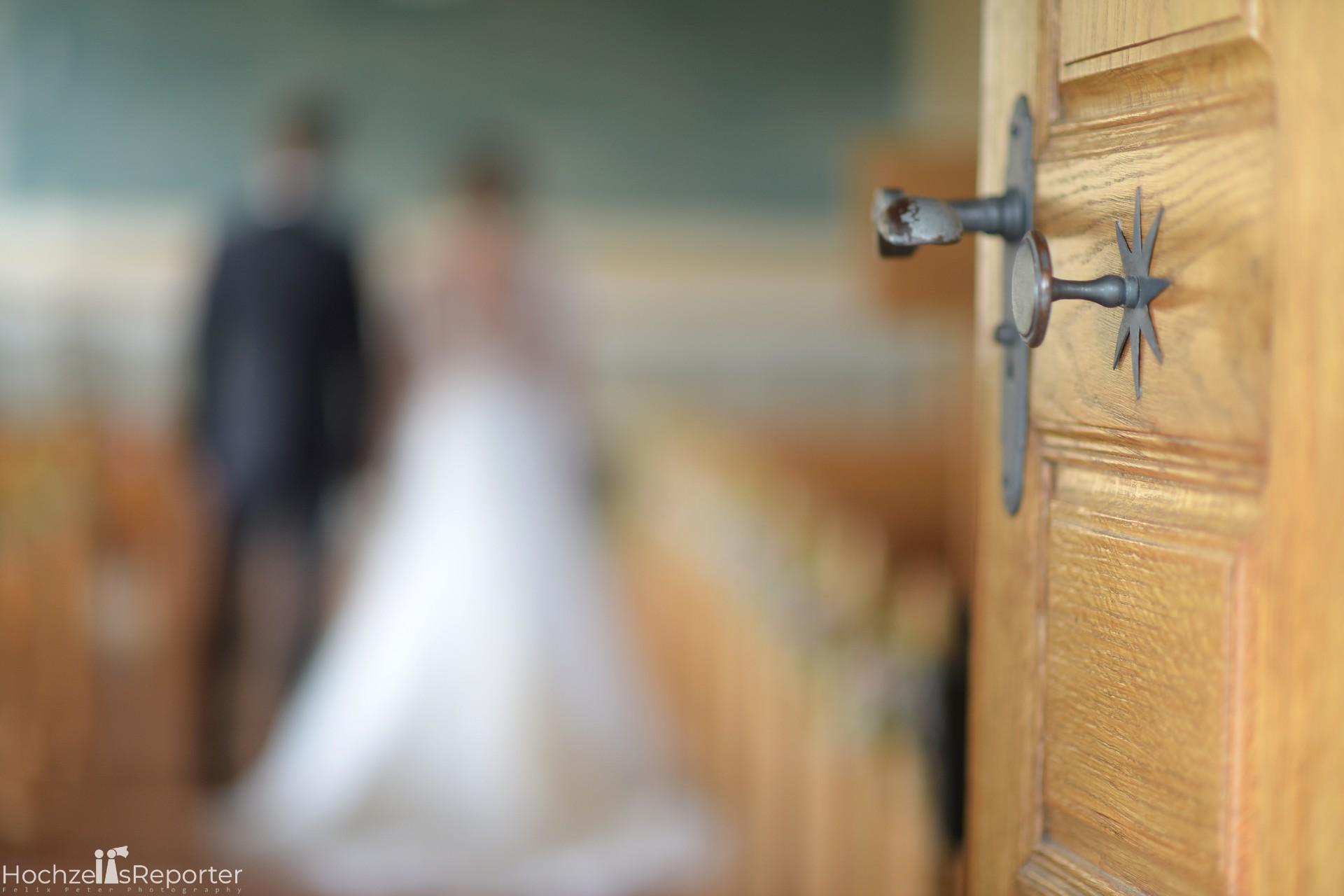 Hochzeitsfotograf_Bern_Thun_073.jpg