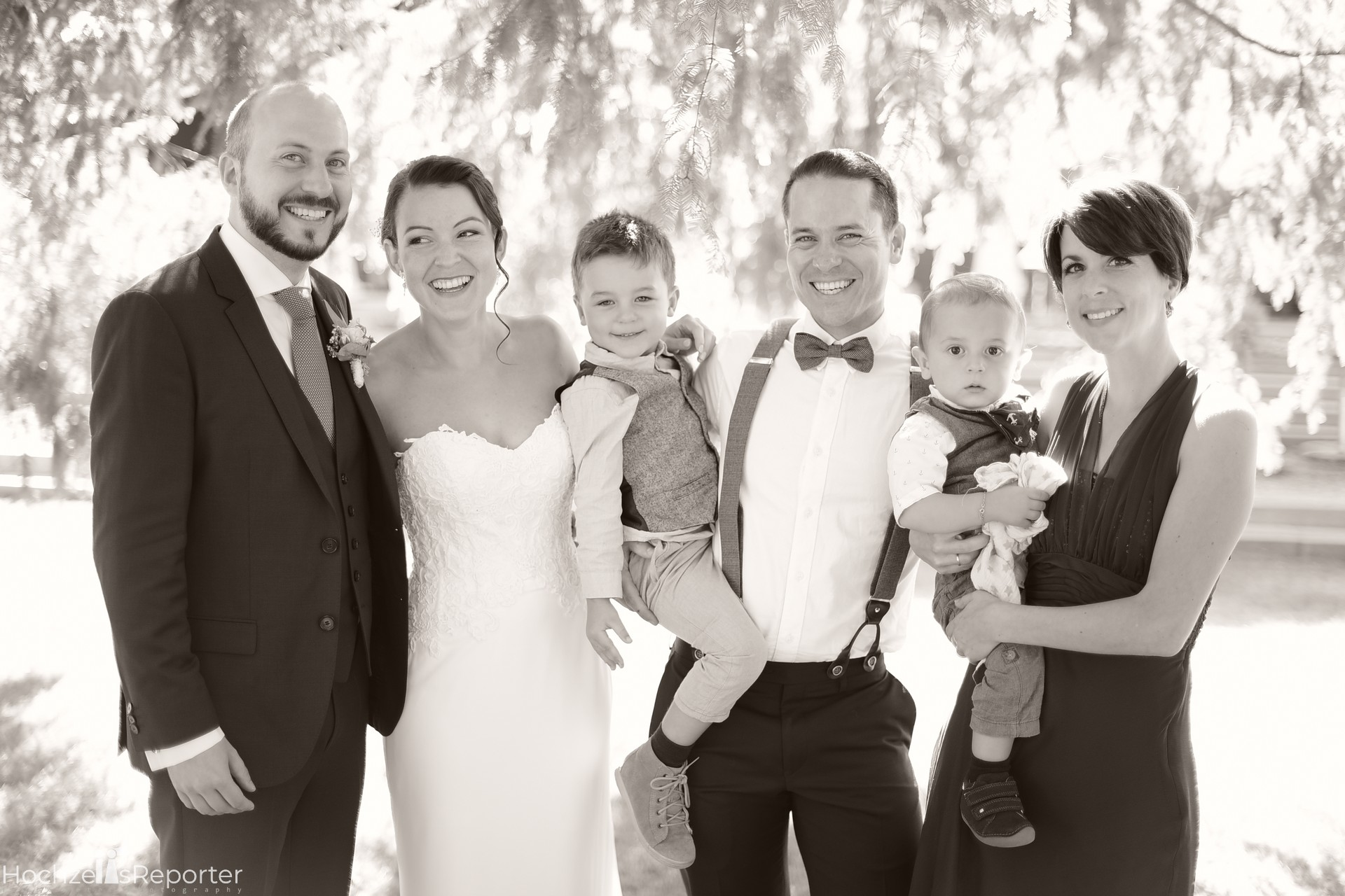 Hochzeitsfotograf_Bern_Thun_083.jpg