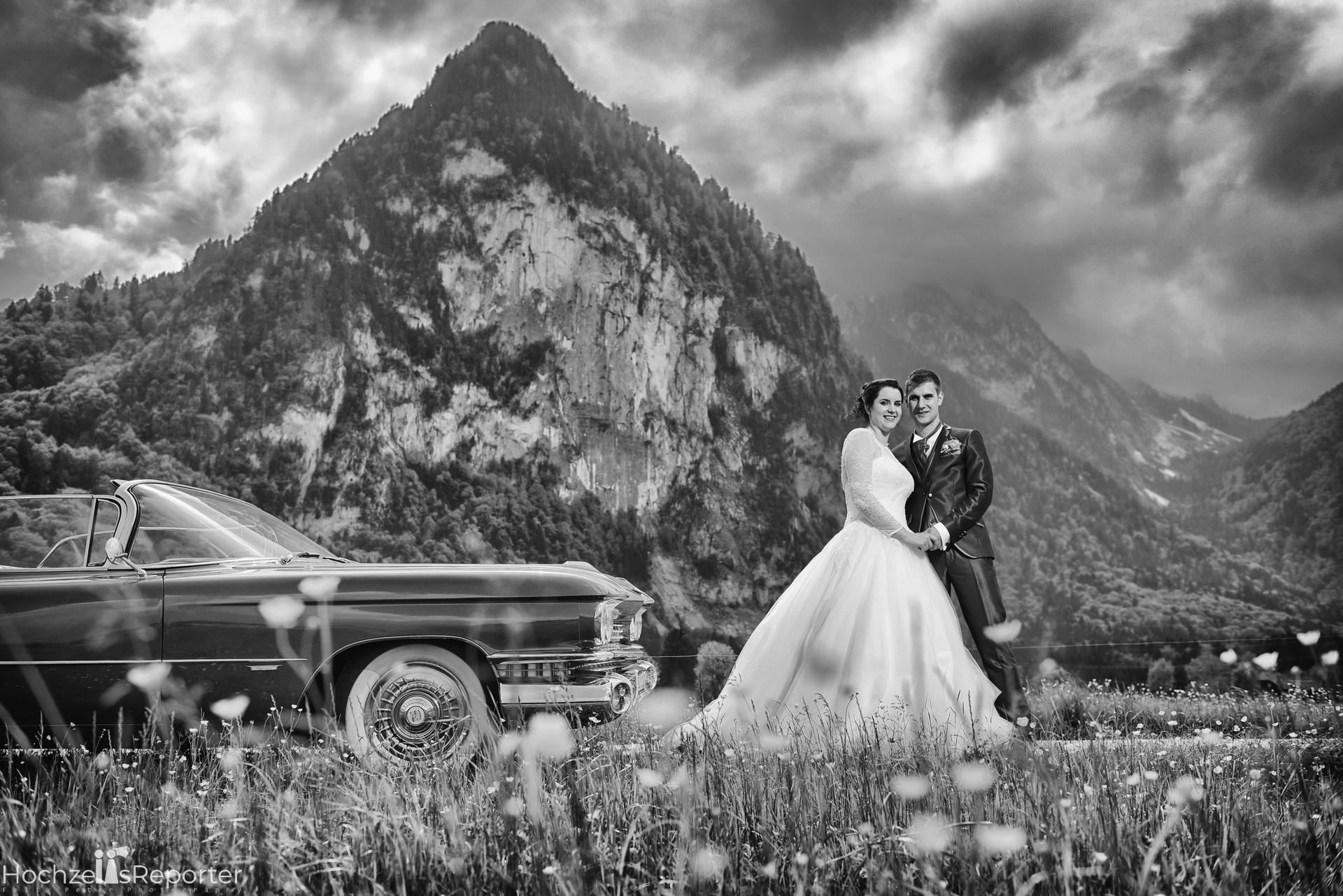 Hochzeitsfotograf_Bern_Thun_087.jpg