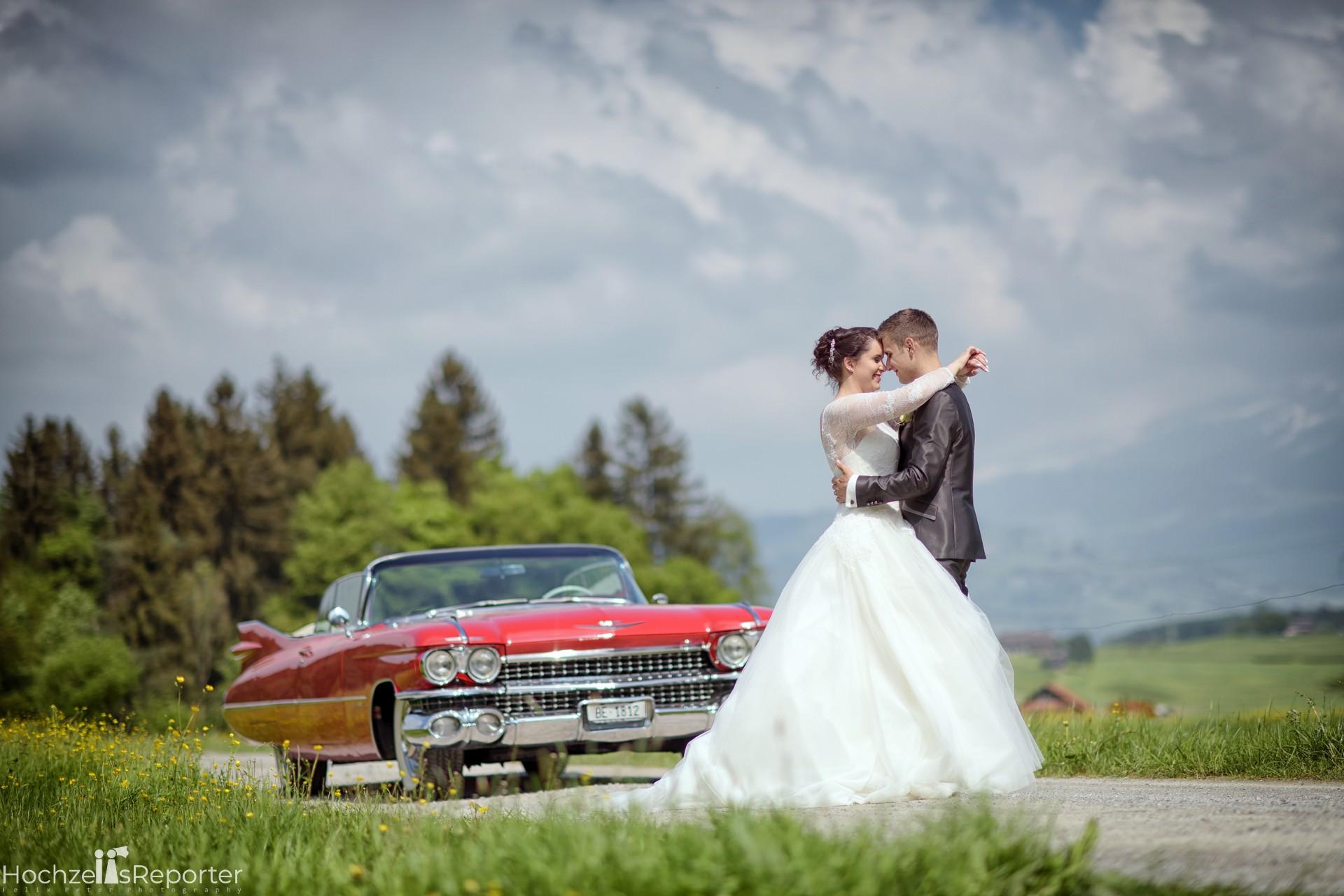 Hochzeitsfotograf_Bern_Thun_088.jpg