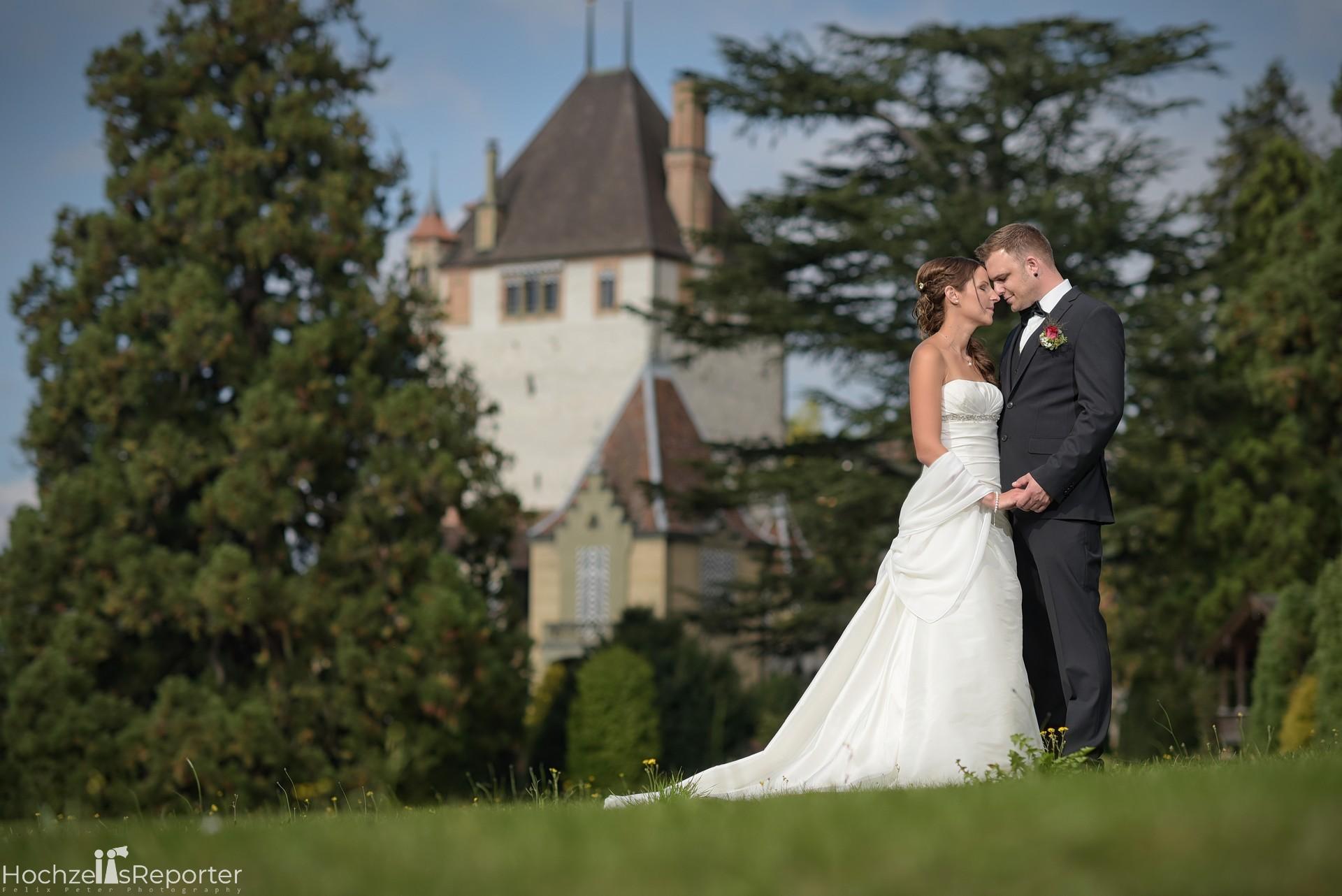 Hochzeitsfotograf_Bern_Thun_090.jpg