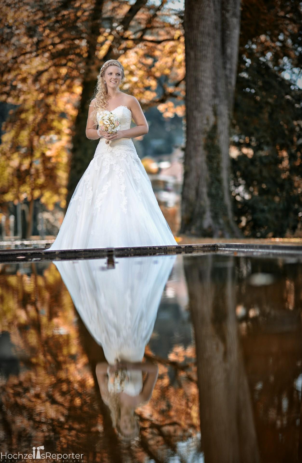 Hochzeitsfotograf_Bern_Thun_094.jpg