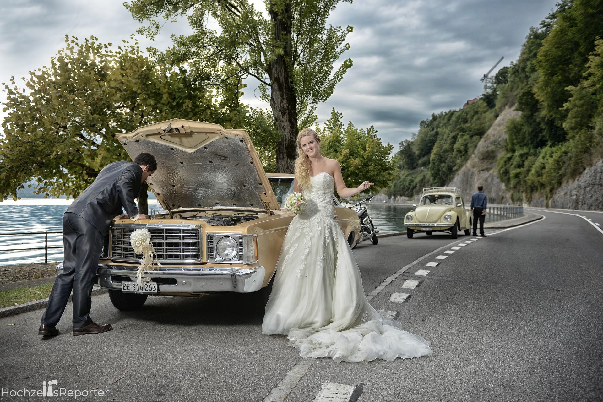 Hochzeitsfotograf_Bern_Thun_097.jpg