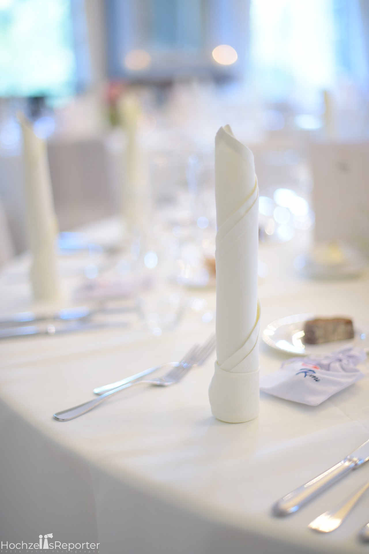 Hochzeitsfotograf_Bern_Thun_102.jpg