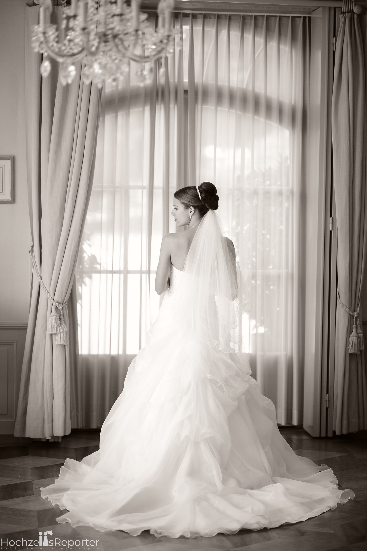 Hochzeitsfotograf_Bern_Thun_104.jpg