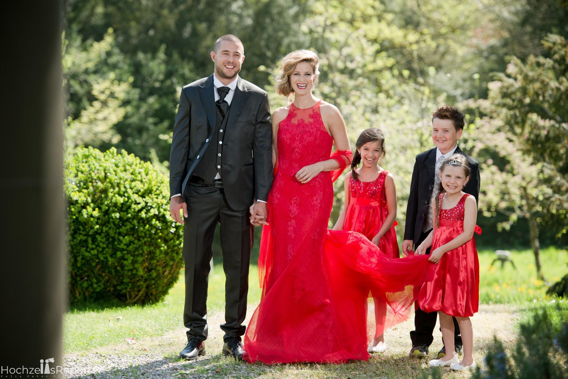 Hochzeitsfotograf_Bern_Thun_106.jpg