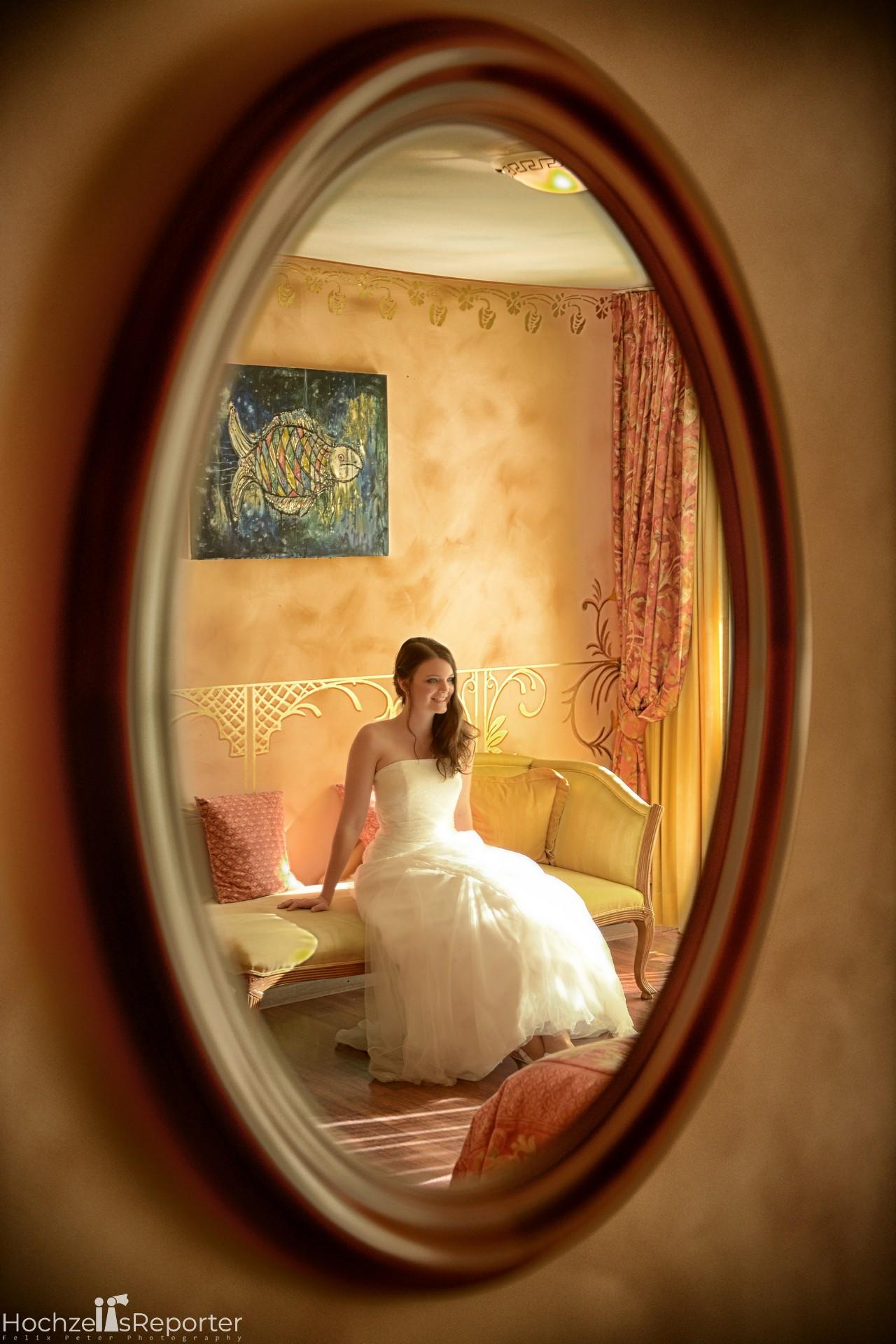 Hochzeitsfotograf_Bern_Thun_107.jpg