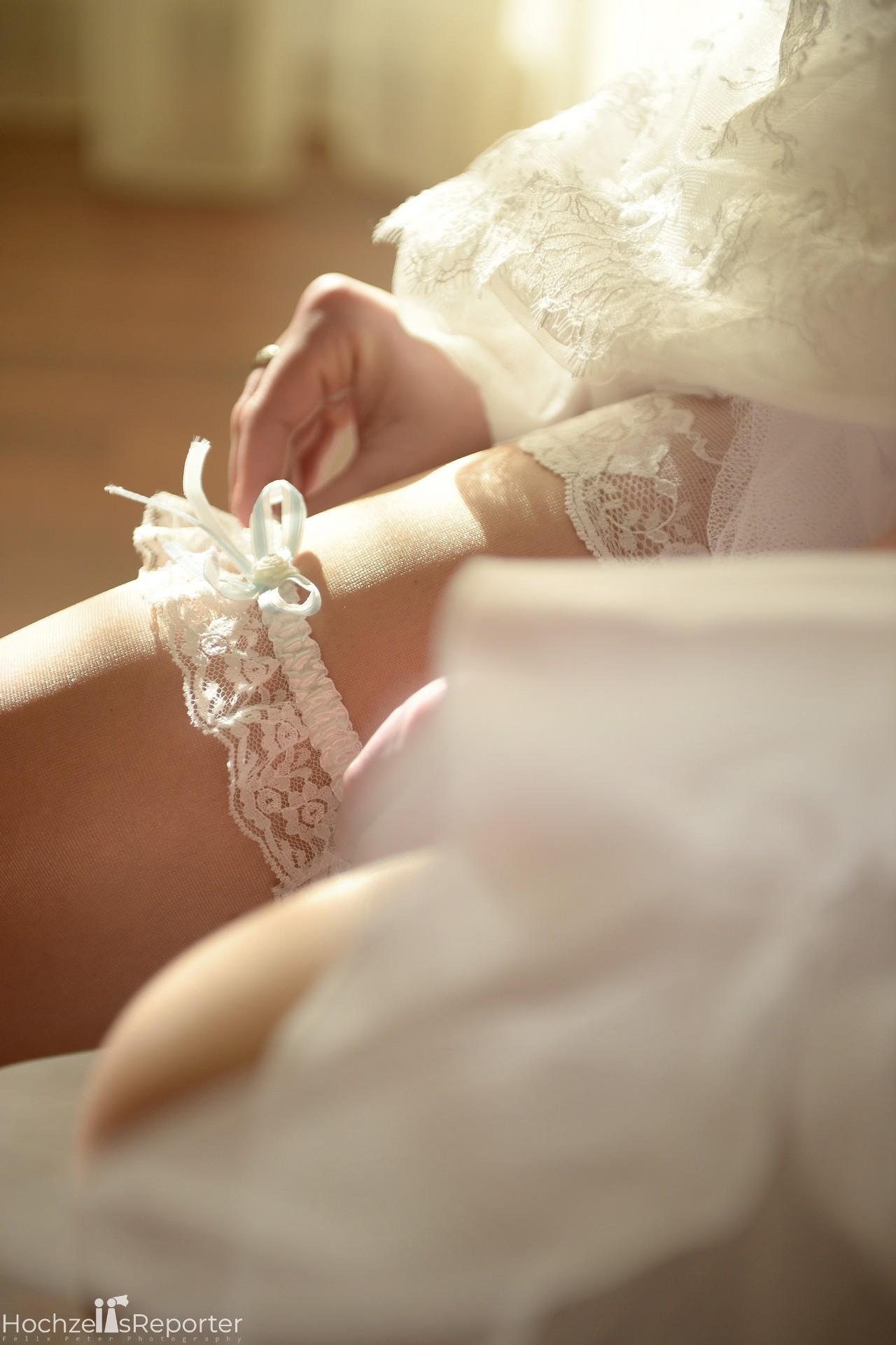 Hochzeitsfotograf_Bern_Thun_108.jpg