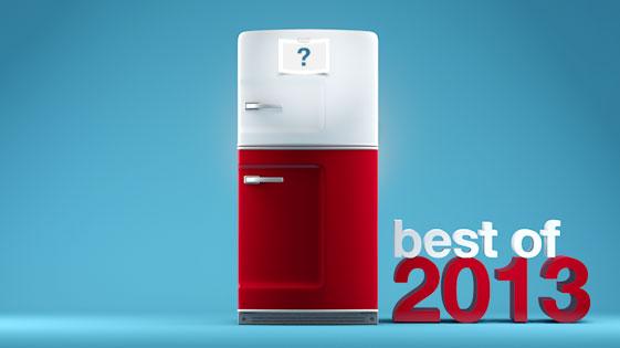 fridge_award.jpg