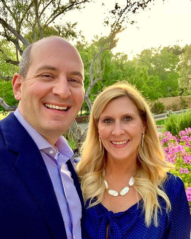 Happy to have spent a few days with my lovely wife in the beautiful California city of Carmel! He we are about to head to dinner last night, which was amazing! I could sit here and stare at the trees, mountains and flowers all day.