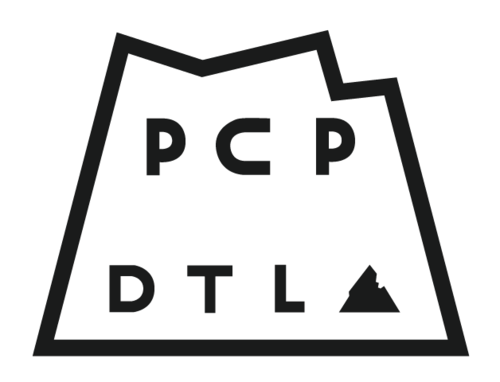 PCP-Logo-final-(outline).png