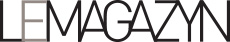 Logo-LeMagazyn.jpg