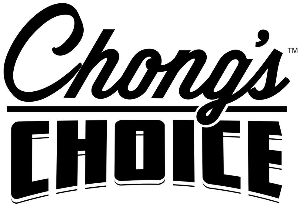 CHongs+Choice+LOGO.jpg