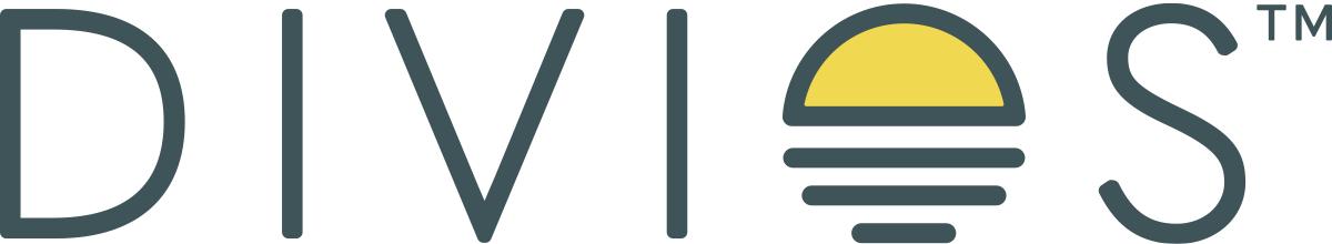 Divios Full Logo CMYK.jpg