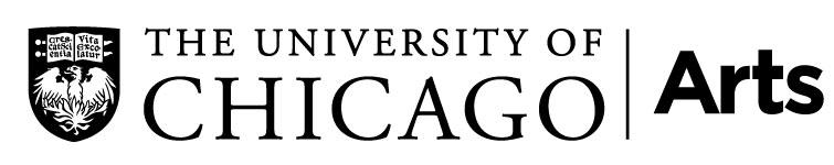 UChicagoArts_Signature_Black-RGB.jpg
