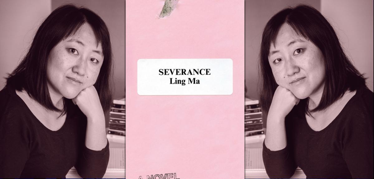 LingMa_Severance_cover.jpg