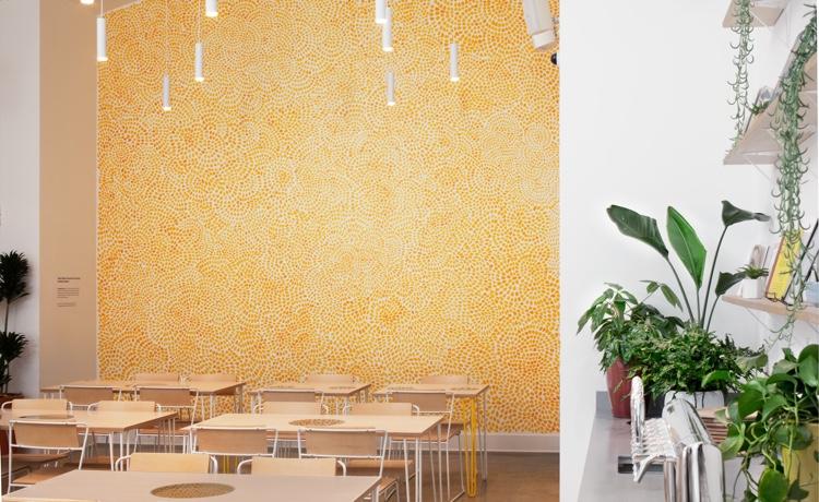 creator-interior-mural.jpg