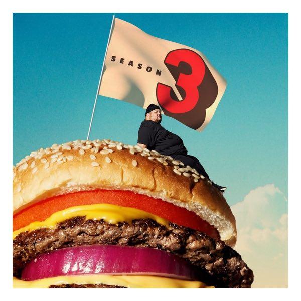 theburgershow.jpg