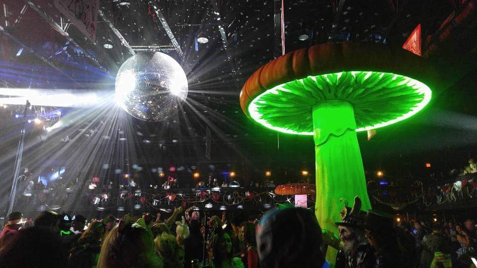 party-props-mushroom-wonderland-theme.jpg