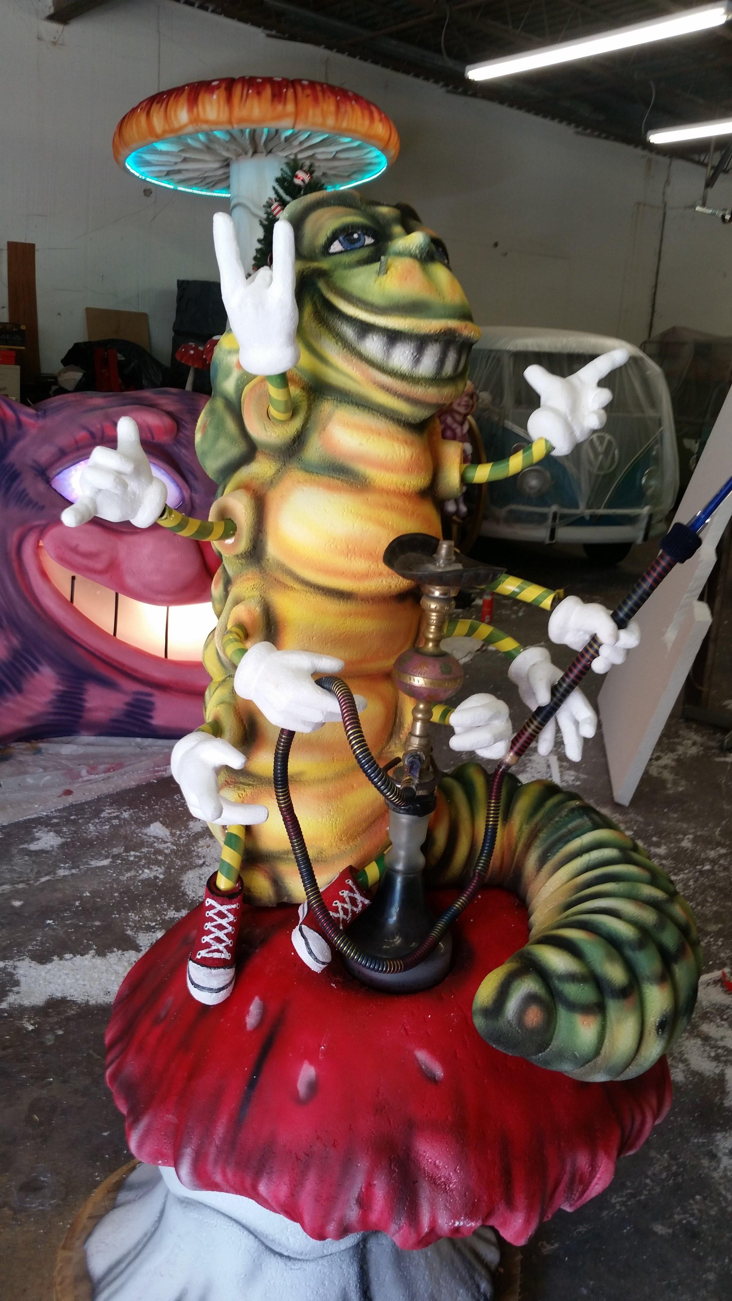 absolem-figurine-prop-rental.jpg