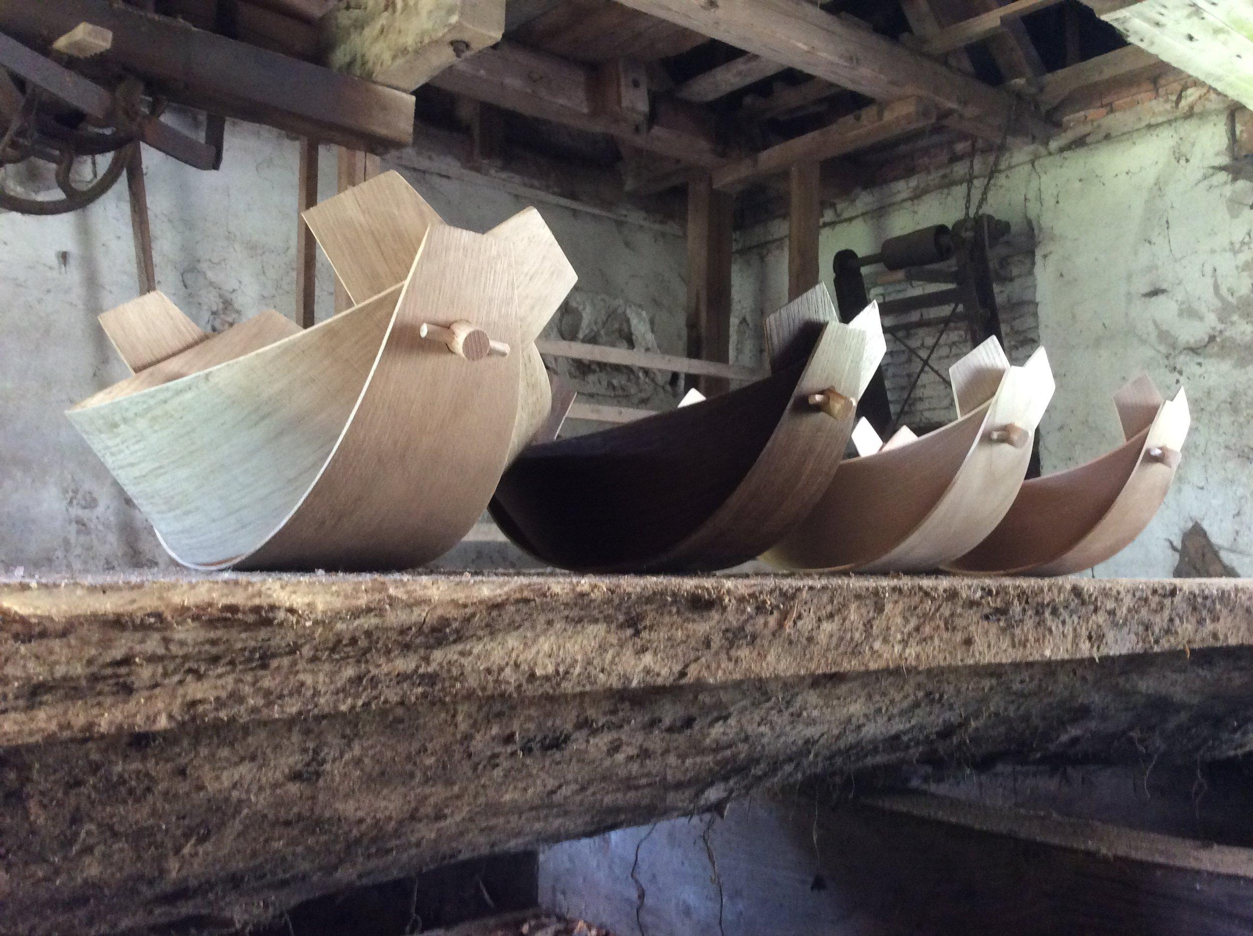 4-bowls-ledge.JPG
