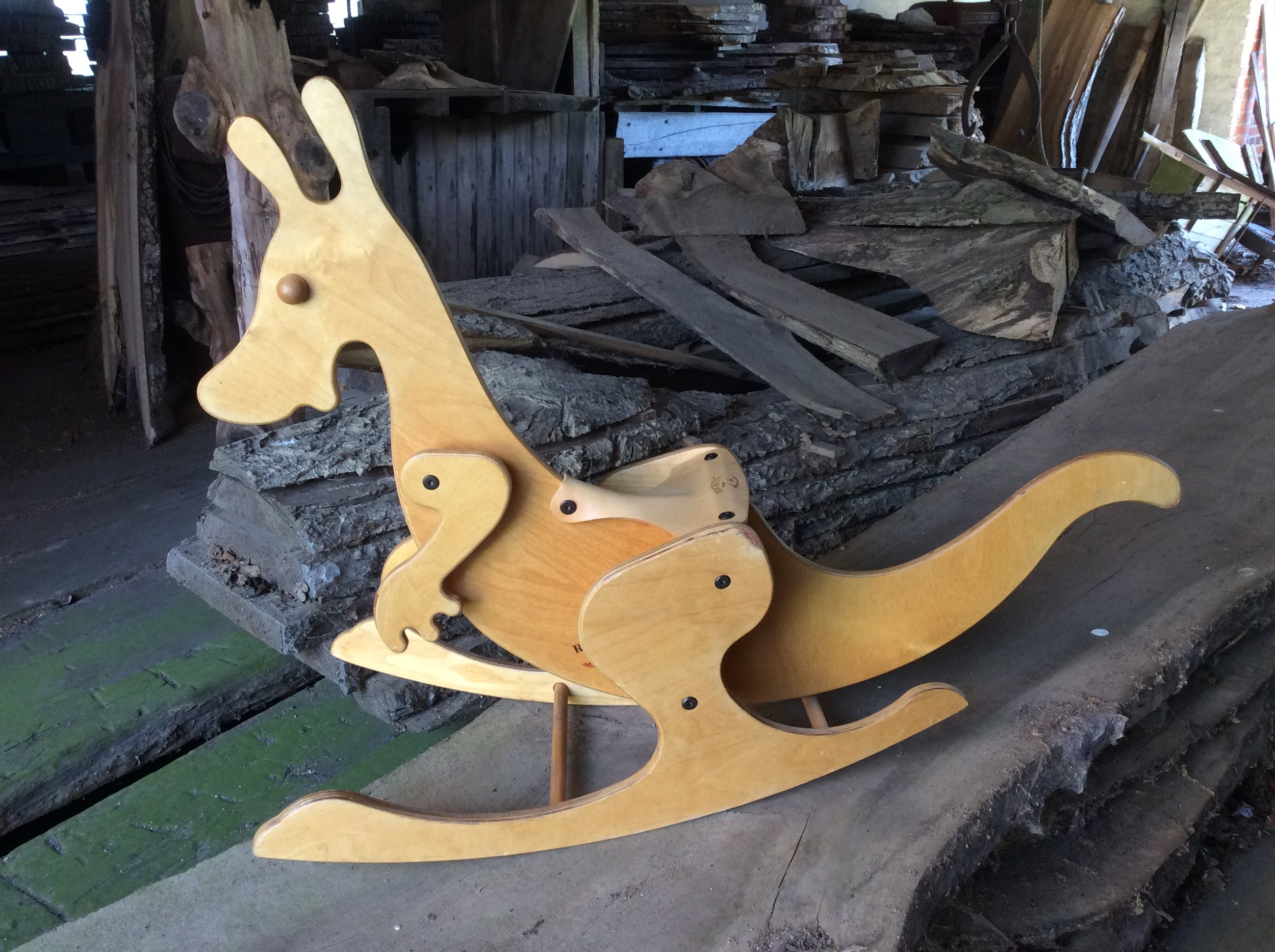 Rocking-zoo-kangaroo.JPG