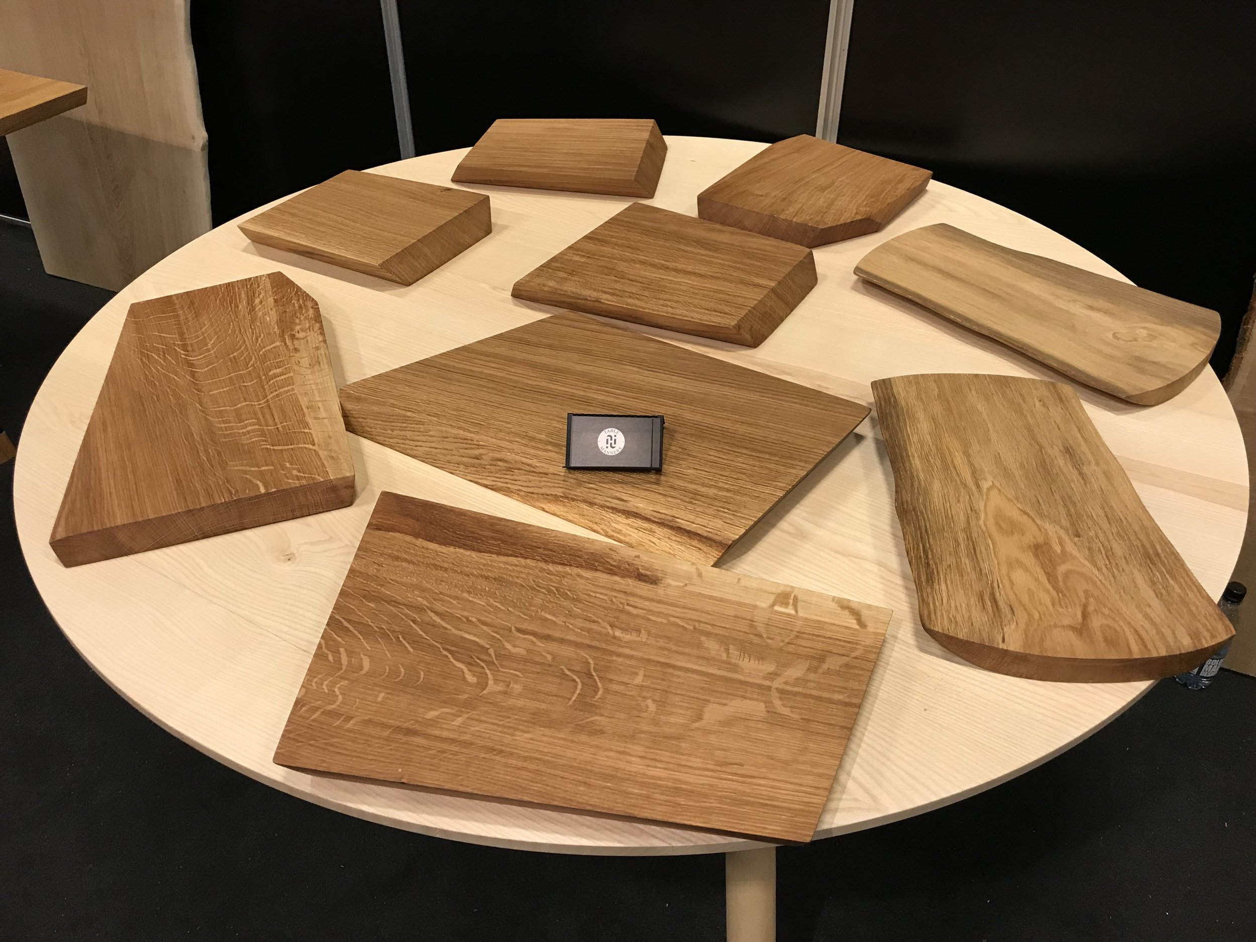 group-cutting-boards.jpg