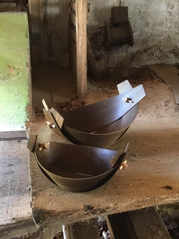 2-bowls-brown.JPG