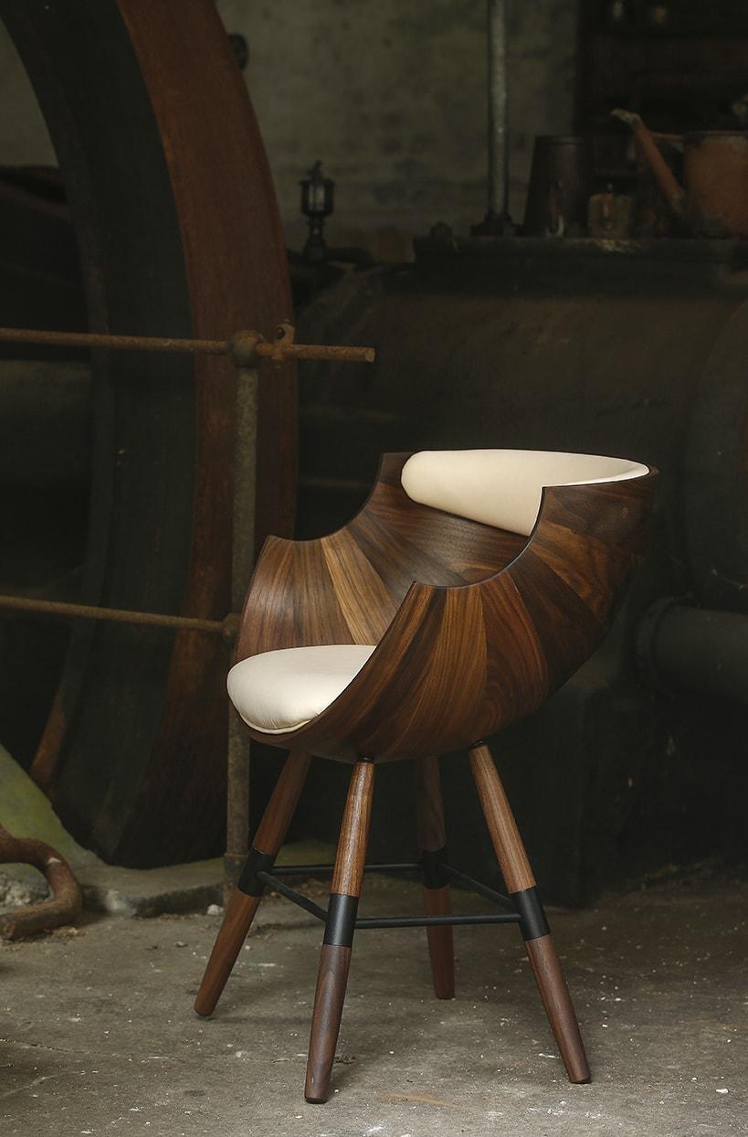_C0P0669-LOP-chair-min.jpg