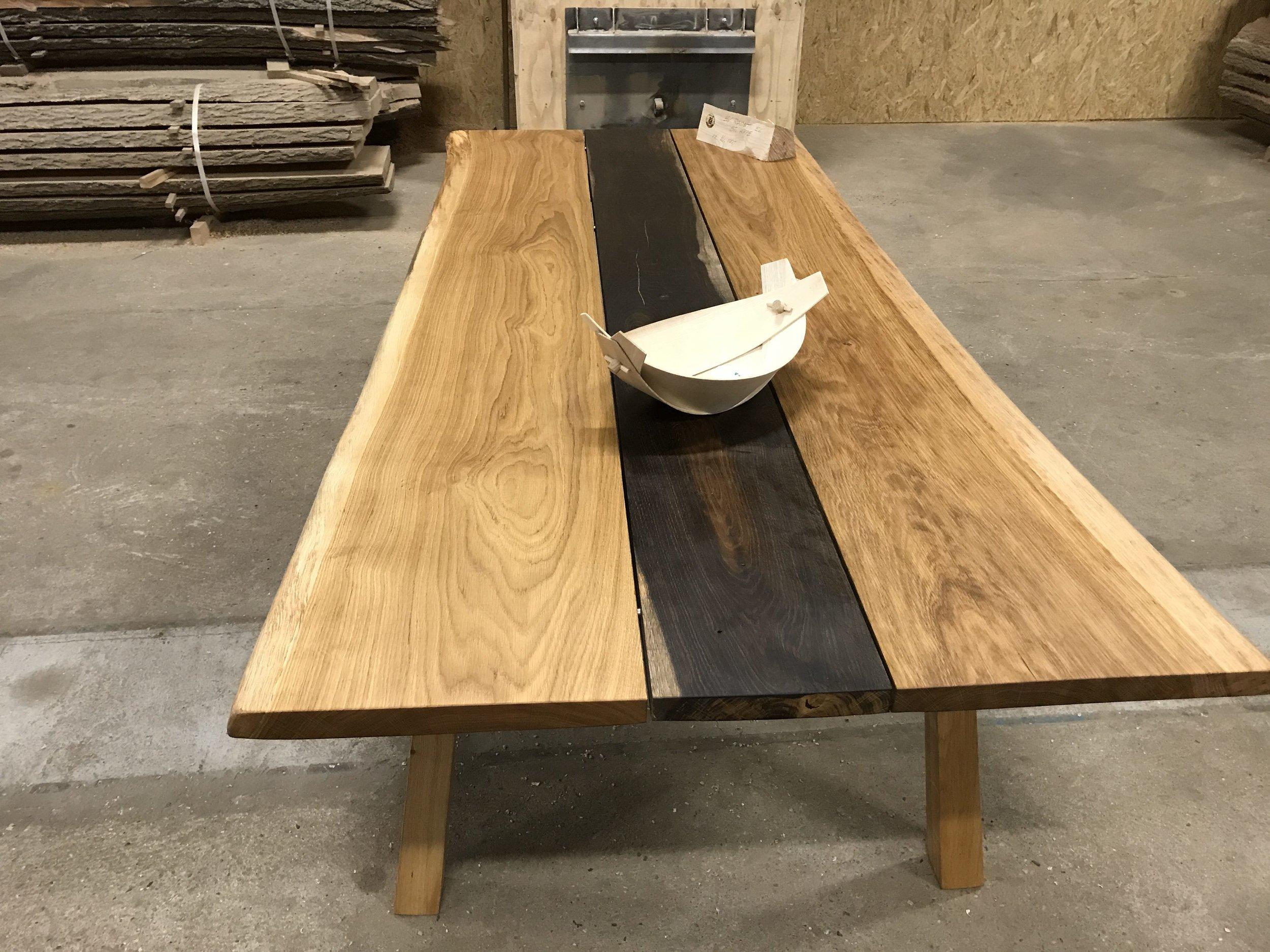 2-tone-table-min.jpg