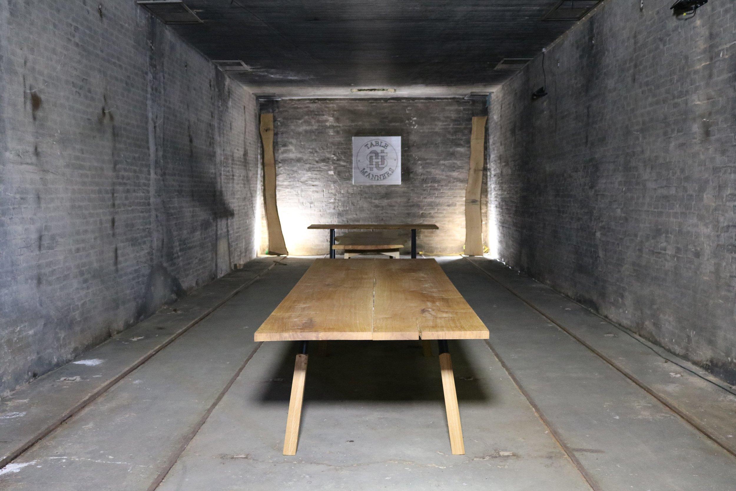 Light-table-min.jpg