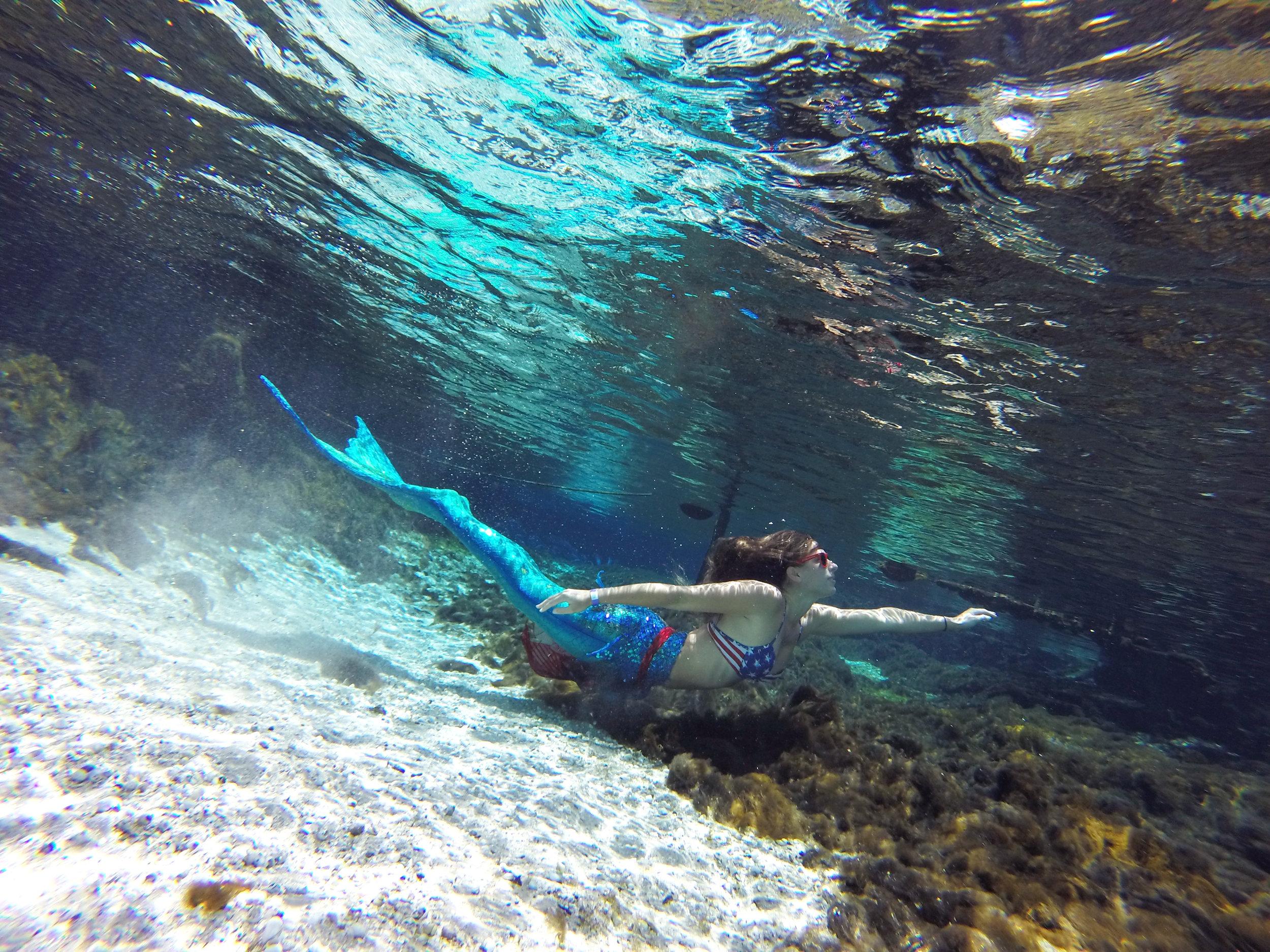 mermaid day.jpg