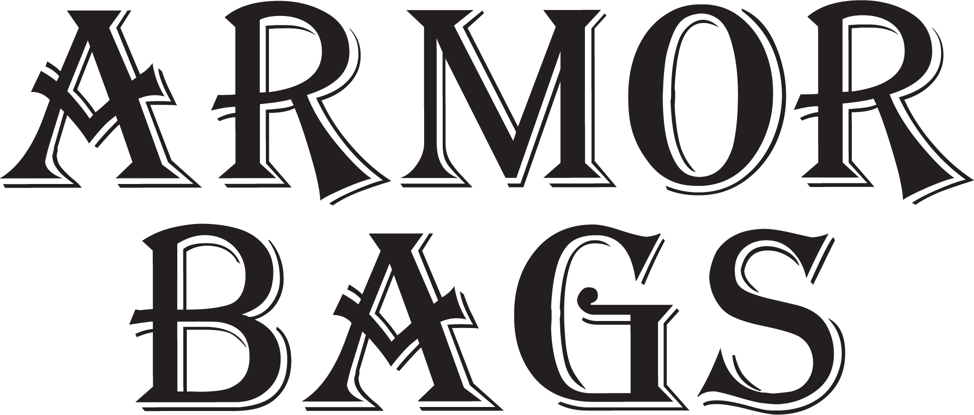 armor bags.png