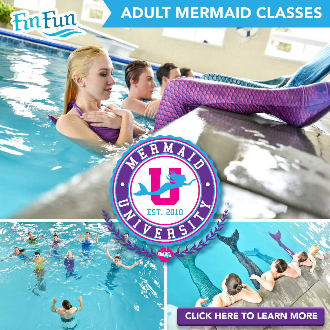Adult mermaid classes web button.jpg