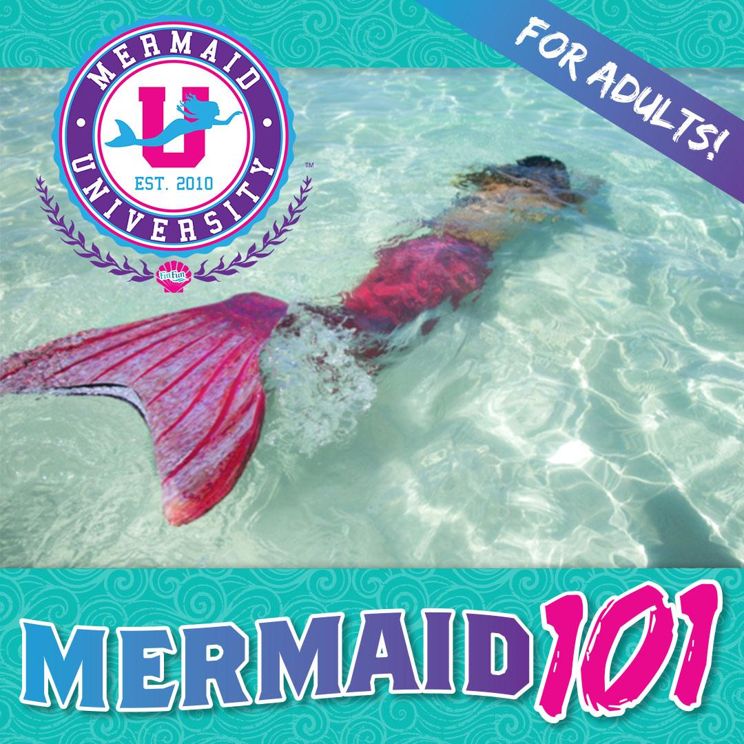 Mermaid Class Options-Adult Mermaid 101.jpg