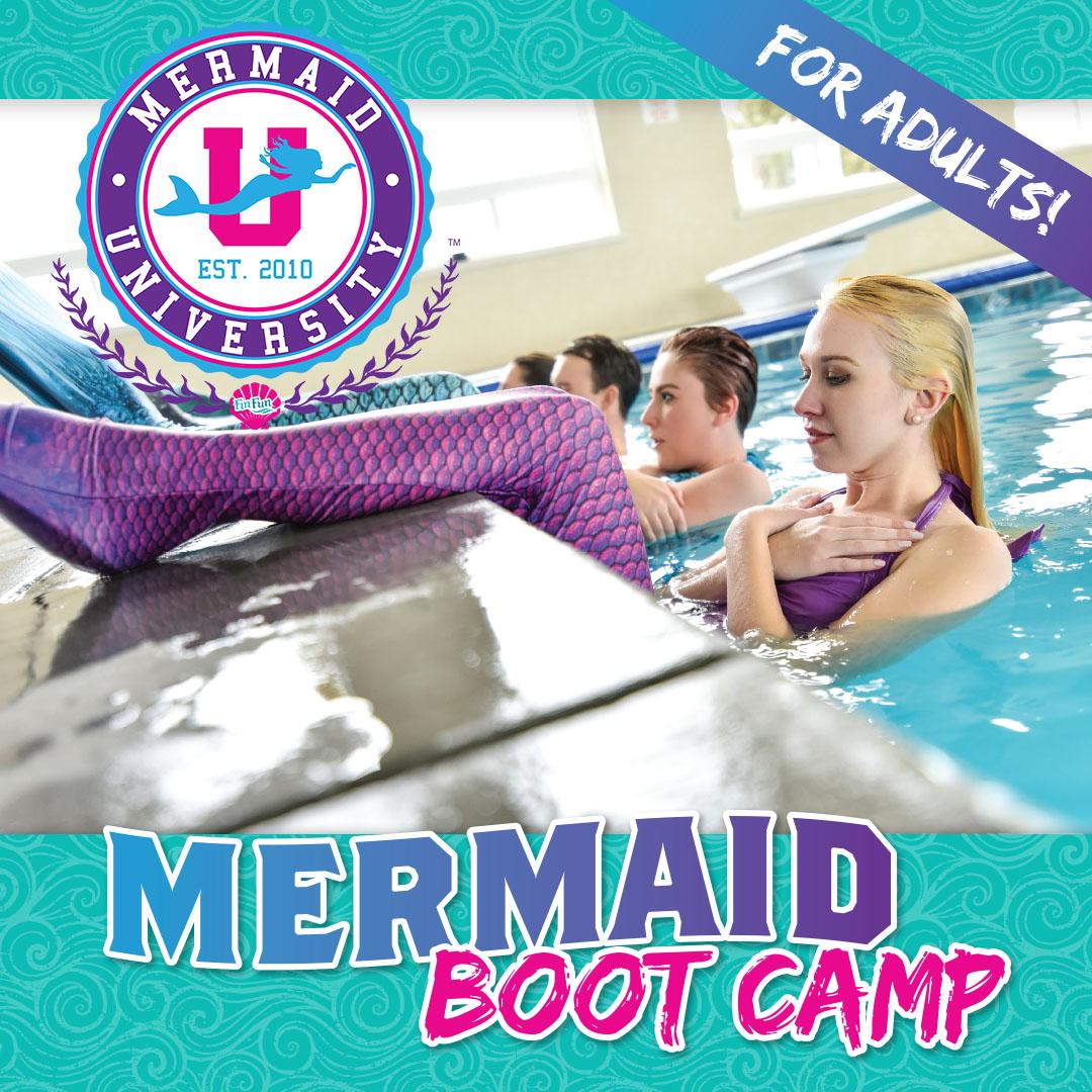 Mermaid Class Options - Mermaid Boot Camp.jpg