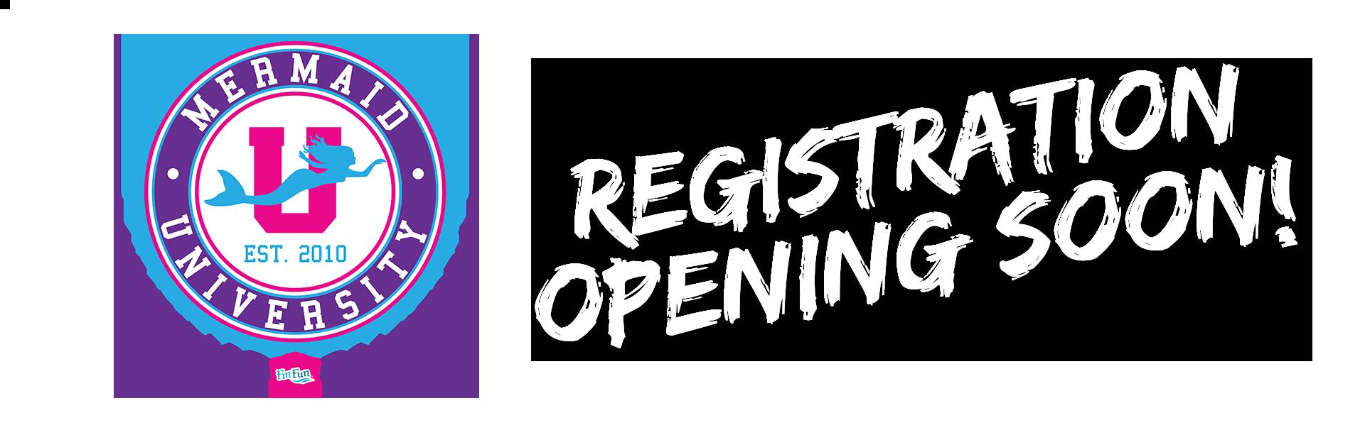 registration opening soon web banner.png