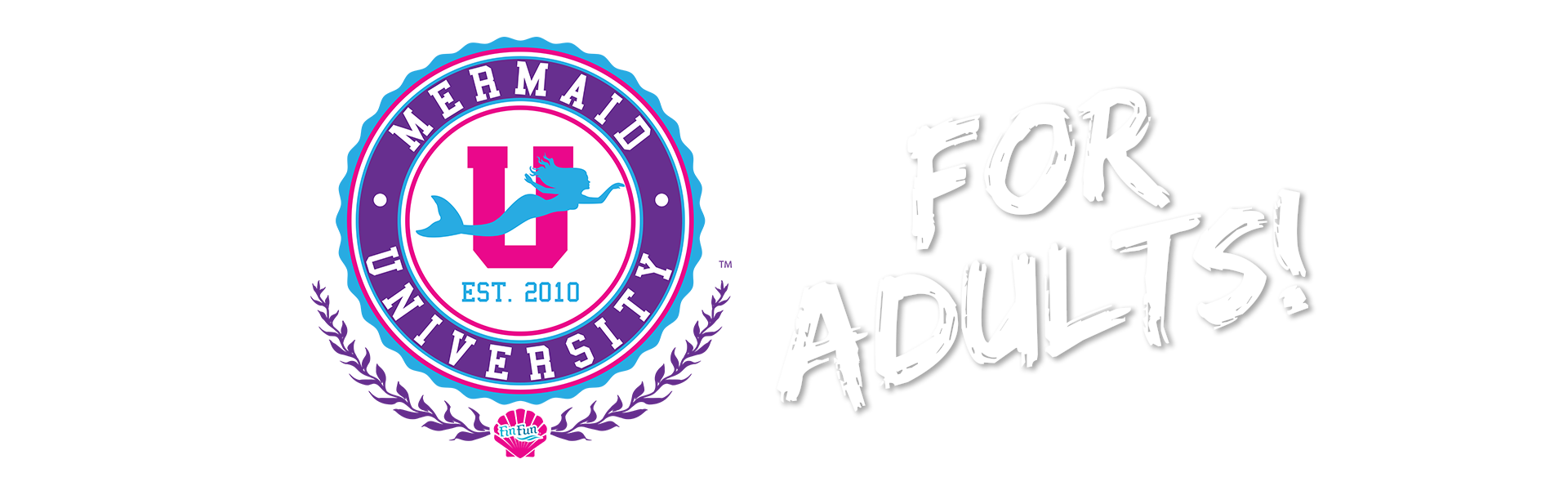 MU For Adults web banner.png