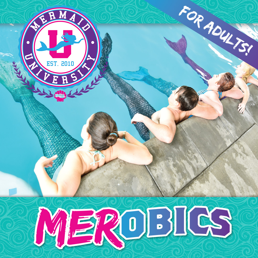 Merobics for Adults Square Icon.jpg